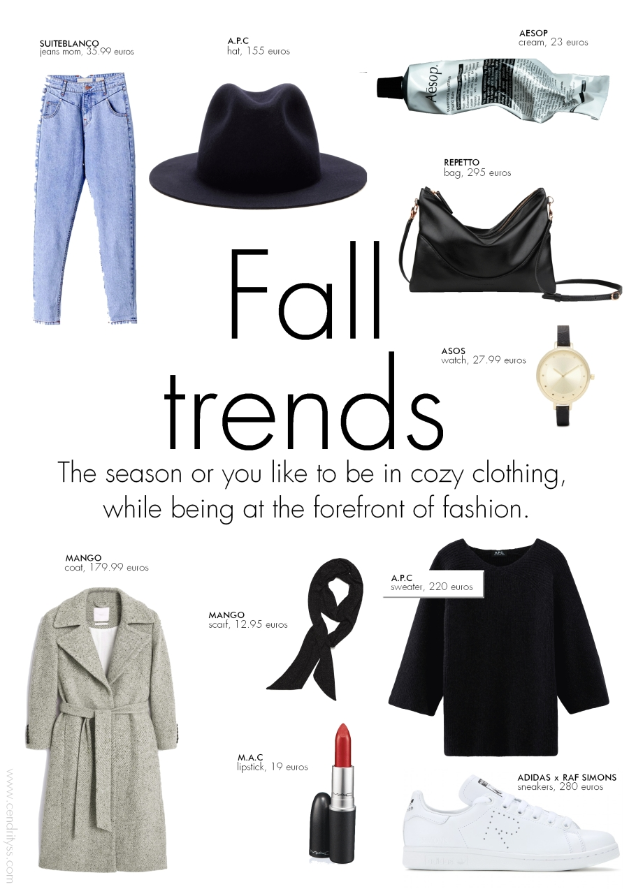 fall trends2
