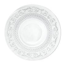 assiette-plate-en-verre-d-25-cm-classica-1000-16-15-43010696_4