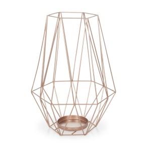 lanterne-en-metal-cuivre-h-27-cm-malmo-copper-1000-6-21-157256_1