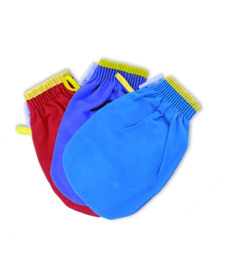 gant-exfoliant-kiss-bleu.jpg