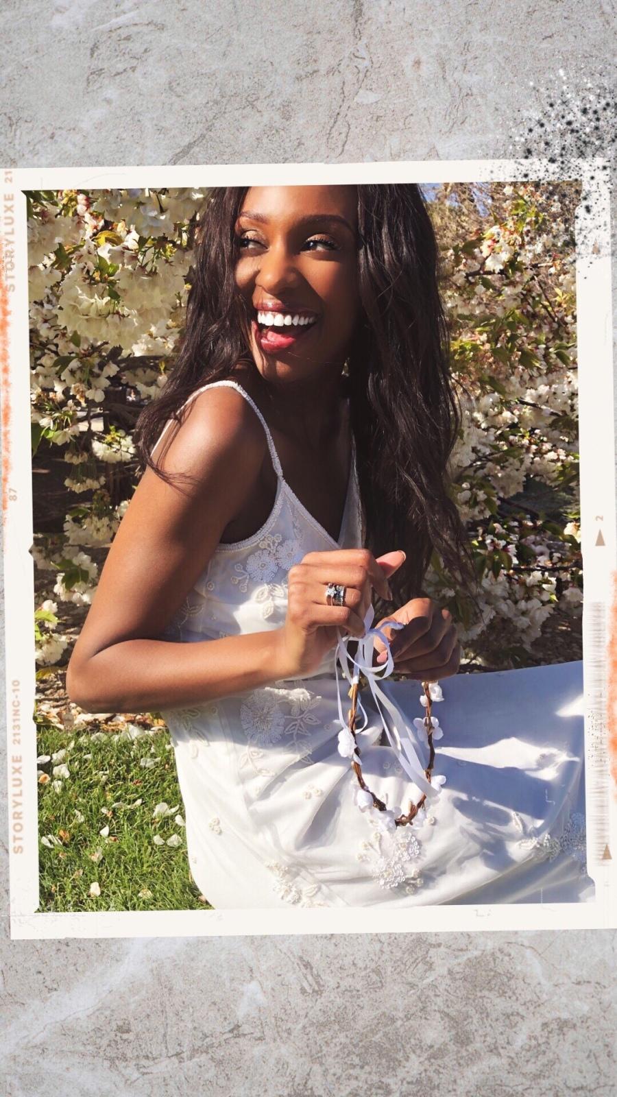 robe_de_mariee_nafnaf_perles_cendrityss_blogueuse_revue