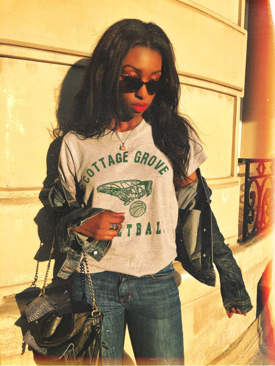 denim_on_denim_streetyle_blogger_paris_cendrityss