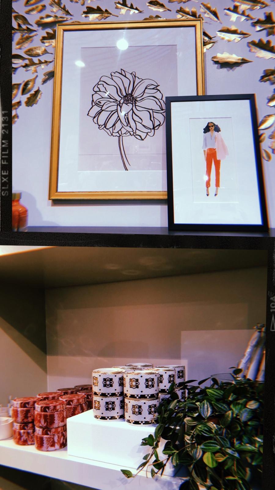 cendrityss_anthropologie_paris_blogueuse_ouverte_boutique
